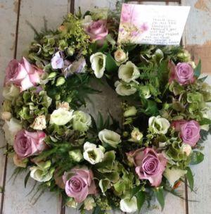 Wreath 10