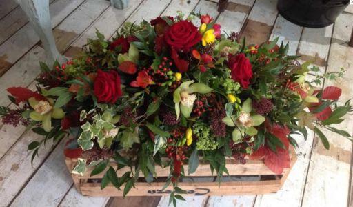 Wreath 11