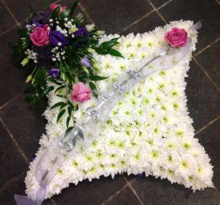 Wreath 9